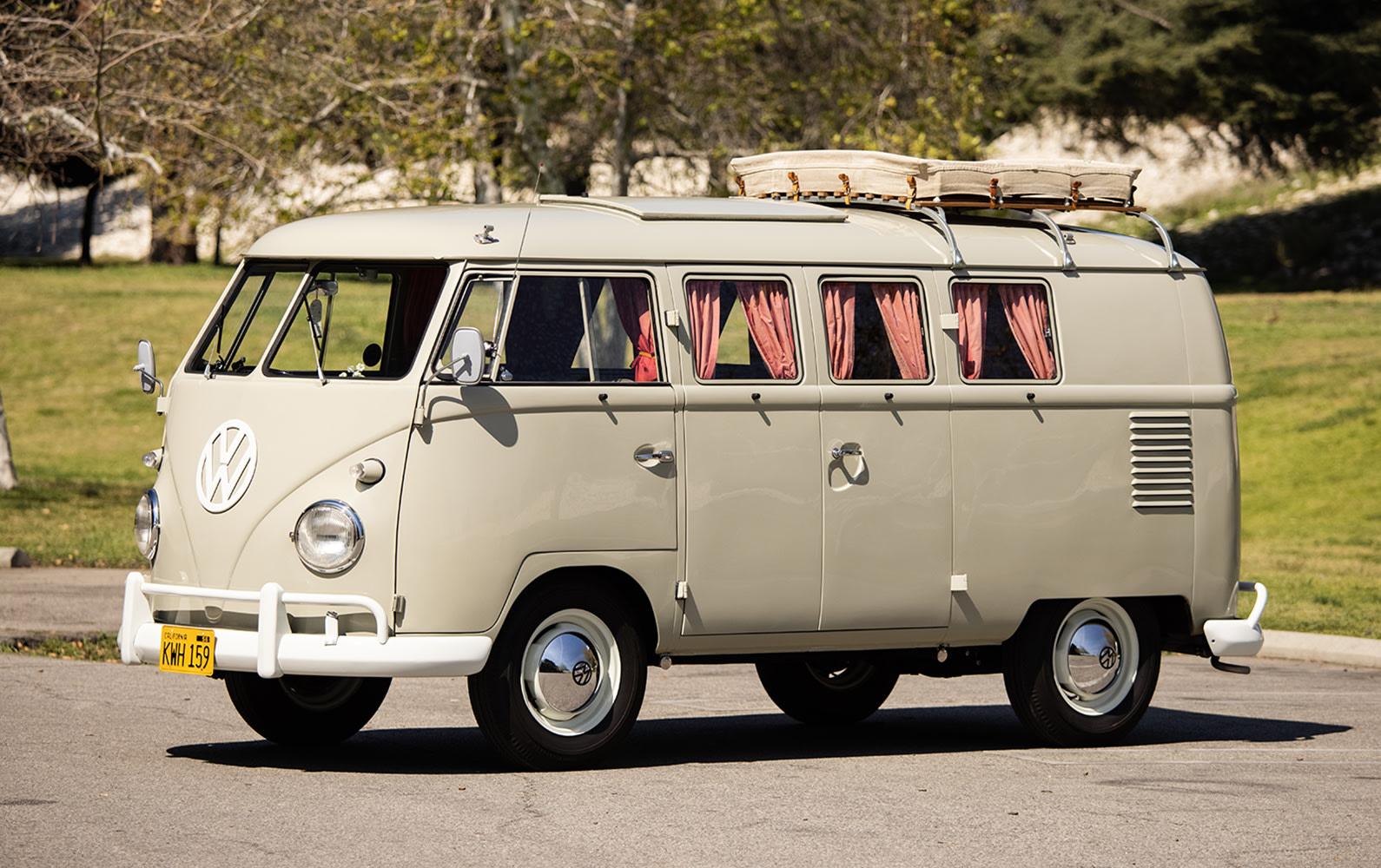 Prod/O21F - May 2021/1464_1960 Volkswagen Type 2 Westfalia Camper/1960_Volkswagen_Type_2_Westfalia_Camper_15_ghackp
