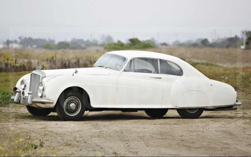 Prod/Portal/1953 Bentley R-Type Continental Fastback/960_mad8cq