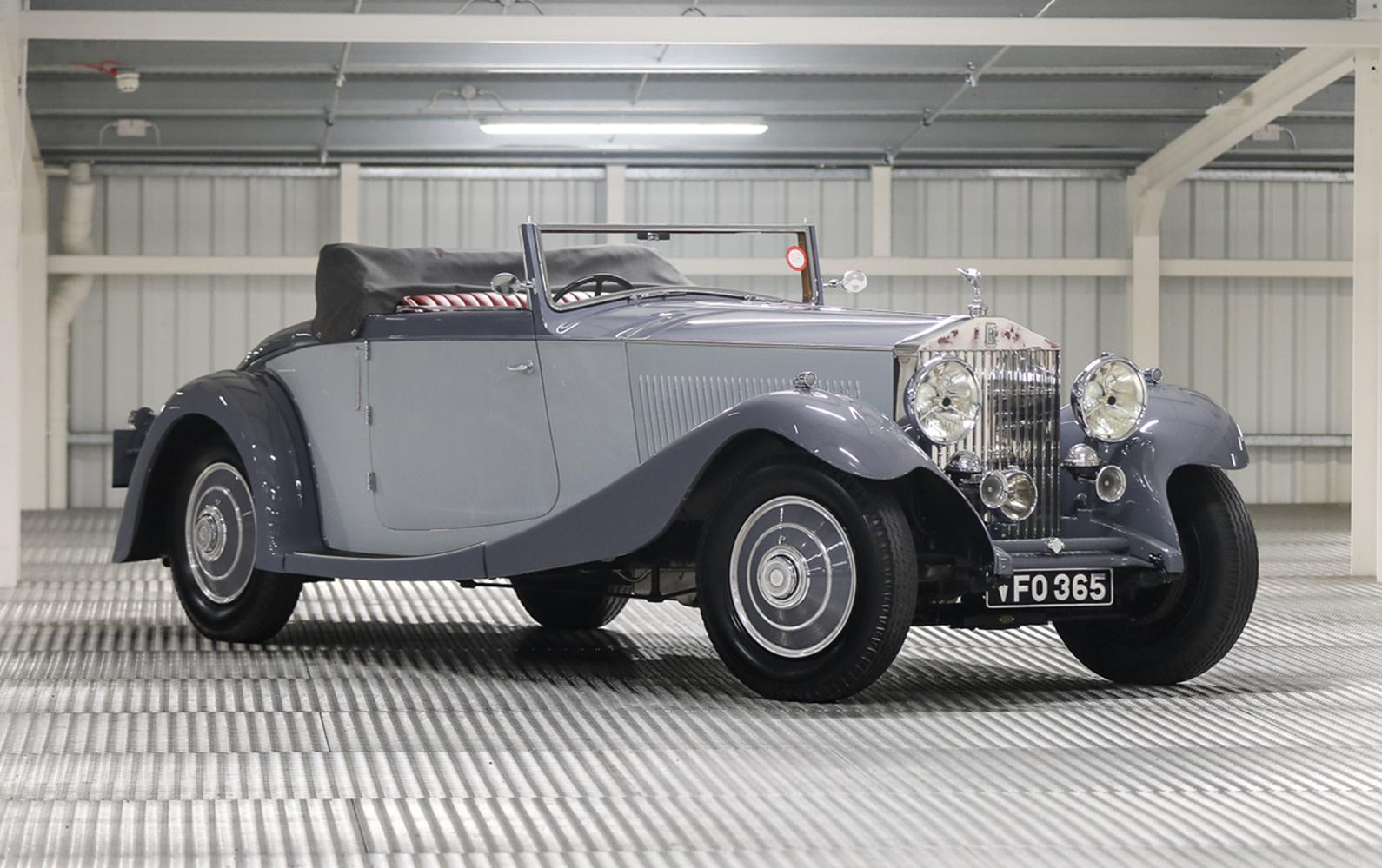 Prod/O21B - UK 2021/1934 Rolls-Royce Phantom II Continental Drophead Coupe/1934_Rolls_Royce_Phantom_II_Continental_Drophead_Coupe_3_nmjjgg