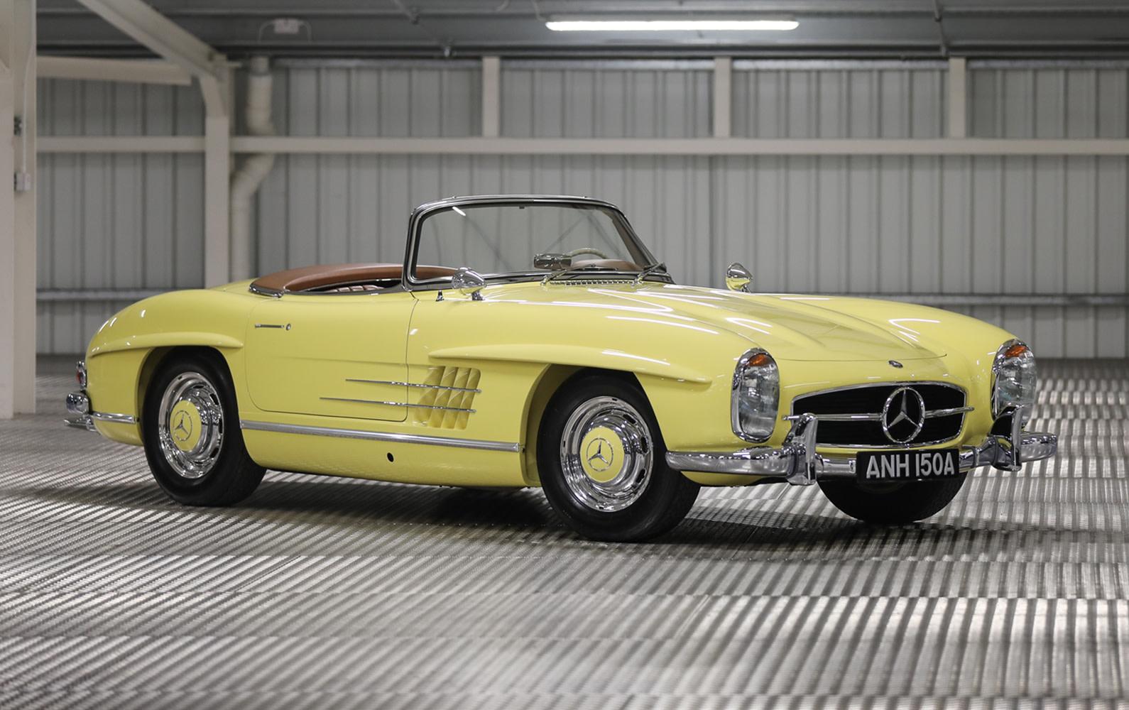 Prod/O21B - UK 2021/1963 Mercedes 300 SL Roadster/Mercedes_300_SL_Roadster-01_df2t16