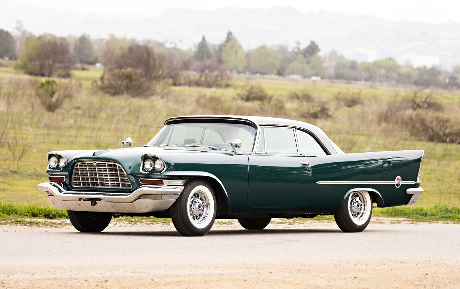 Prod/O21F - May 2021/1476_1957 Chrysler 300C/1957_Chrysler_300_C_0036_x9elvk