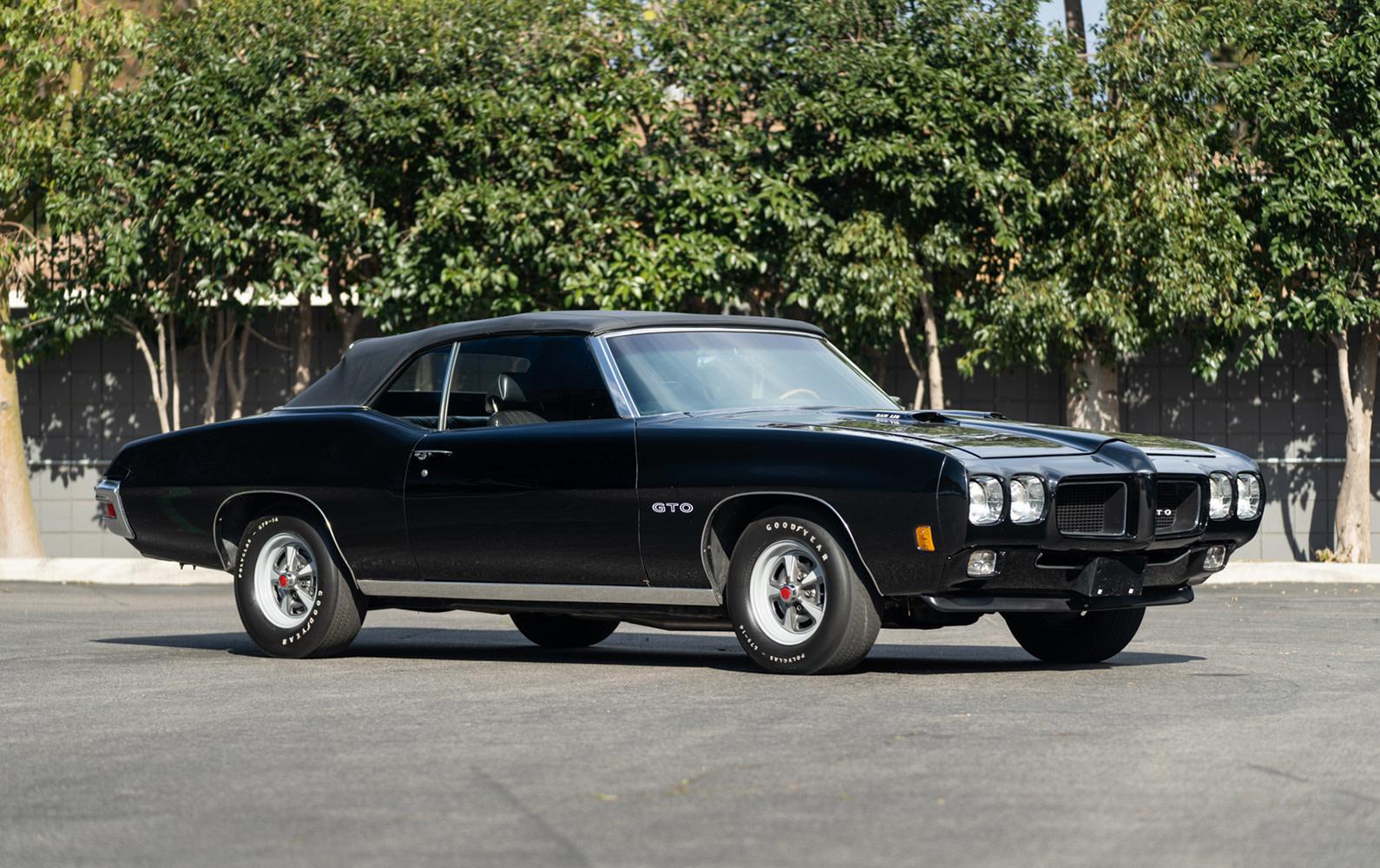 Prod/O21F - May 2021/1485_1970 Pontiac GTO Convertible/1970_Pontiac_GTO_Convertible_5_nvhsgh