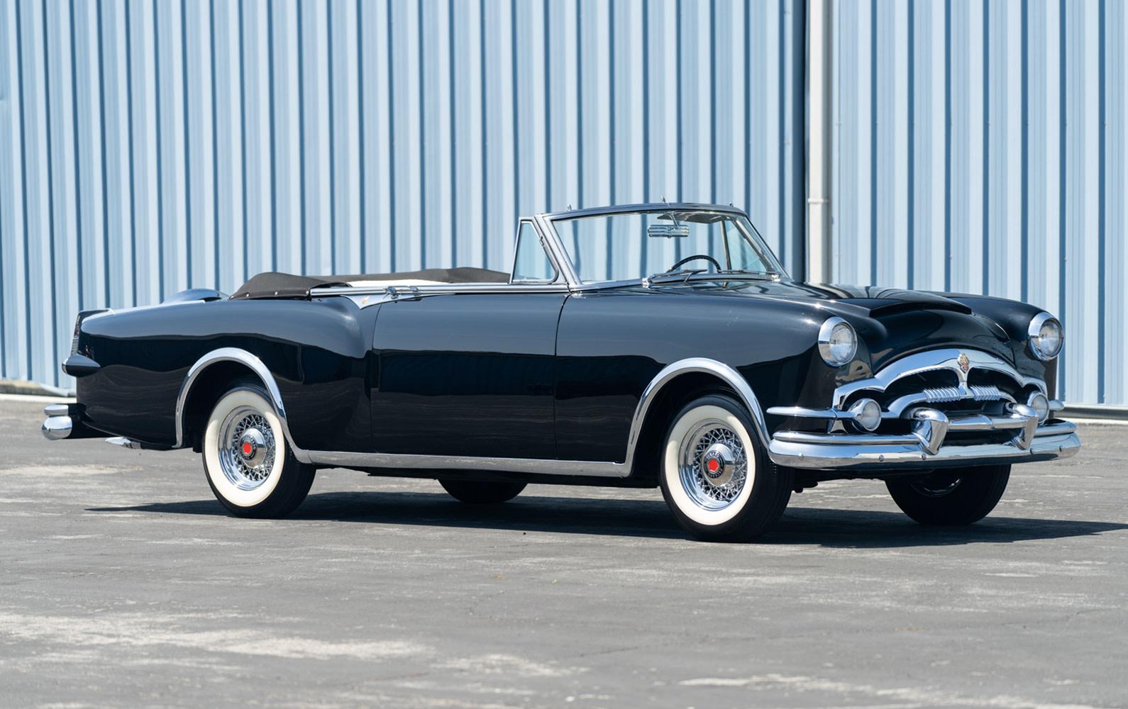 Prod/O21F - May 2021/1489_1953 Packard Caribbean Convertible/1953_Packard_Caribbean_Convertible-24_JPEG_Press_in6tr7