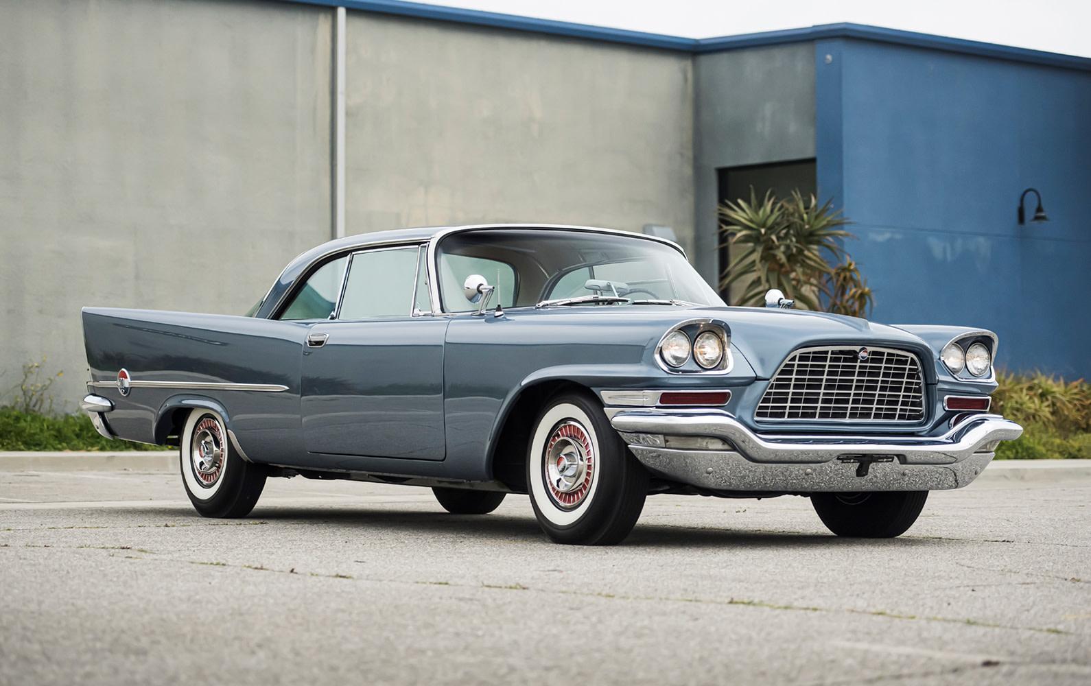 Prod/O21F - May 2021/1490_1958 Chrysler 300D Coupe/1958_Chrysler_300D_Coupe_44_eycweu