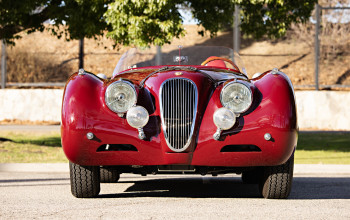 1950-jaguar-xk120-roadster