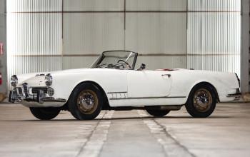 1960-alfa-romeo-2000-spider-1