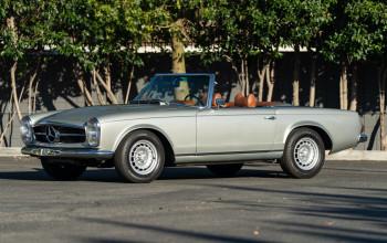 1971-mercedes-benz-280-sl-