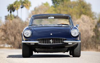 1968-ferrari-330-gtc