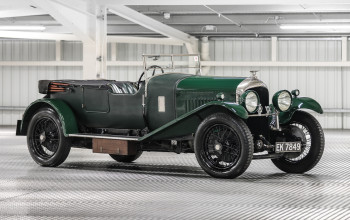 1930-bentley-4-1-2-litre-sports-tourer