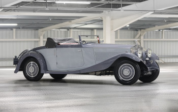 1934-rolls-royce-phantom-ii-continental-drophead-coupe