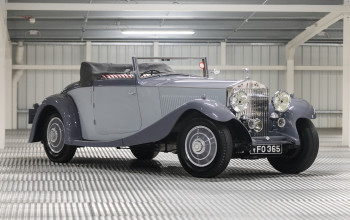 1934-rolls-royce-phantom-ii-continental-drophead-coupe