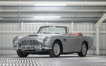 1963-aston-martin-db5-convertible