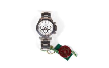 rolex-zenith-daytona-watch-ref-16520-