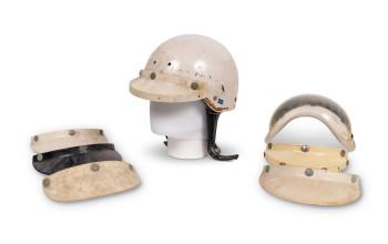 racing-helmet-worn-by-phil-hill-c19631967