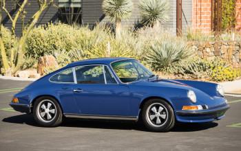 1972-porsche-911-24-s