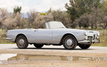 1965-alfa-romeo-2600-spider