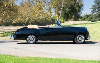 1961-rolls-royce-silver-cloud-ii-drophead-coupe