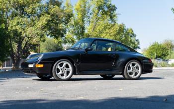 1998-porsche-993-carrera-s
