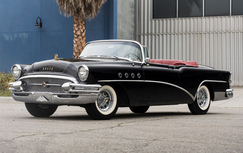 1955-buick-roadmaster-convertible