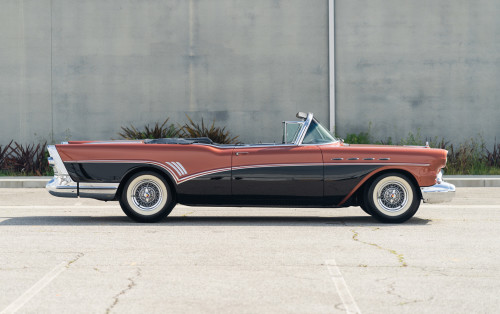 1957-buick-roadmaster-convertible-1