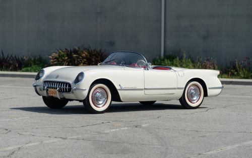1953-chevrolet-corvette-1