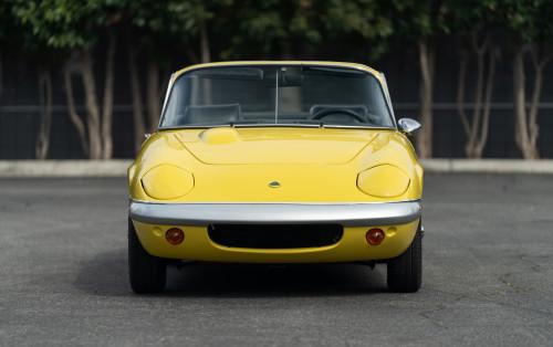 1969-lotus-elan-se-1