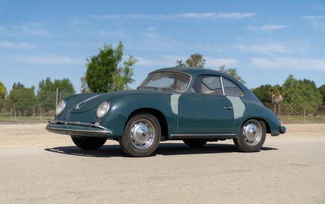 Prod/O21F - May 2021/1481_1957 Porsche 356 A Coupe/1957_Porsche_356_A_Coupe_13_buealb