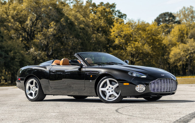 Prod/O21F - May 2021/1497_2003 Aston Martin DB AR1/2003_Aston_Martin_DB_AR1_118_wogtev