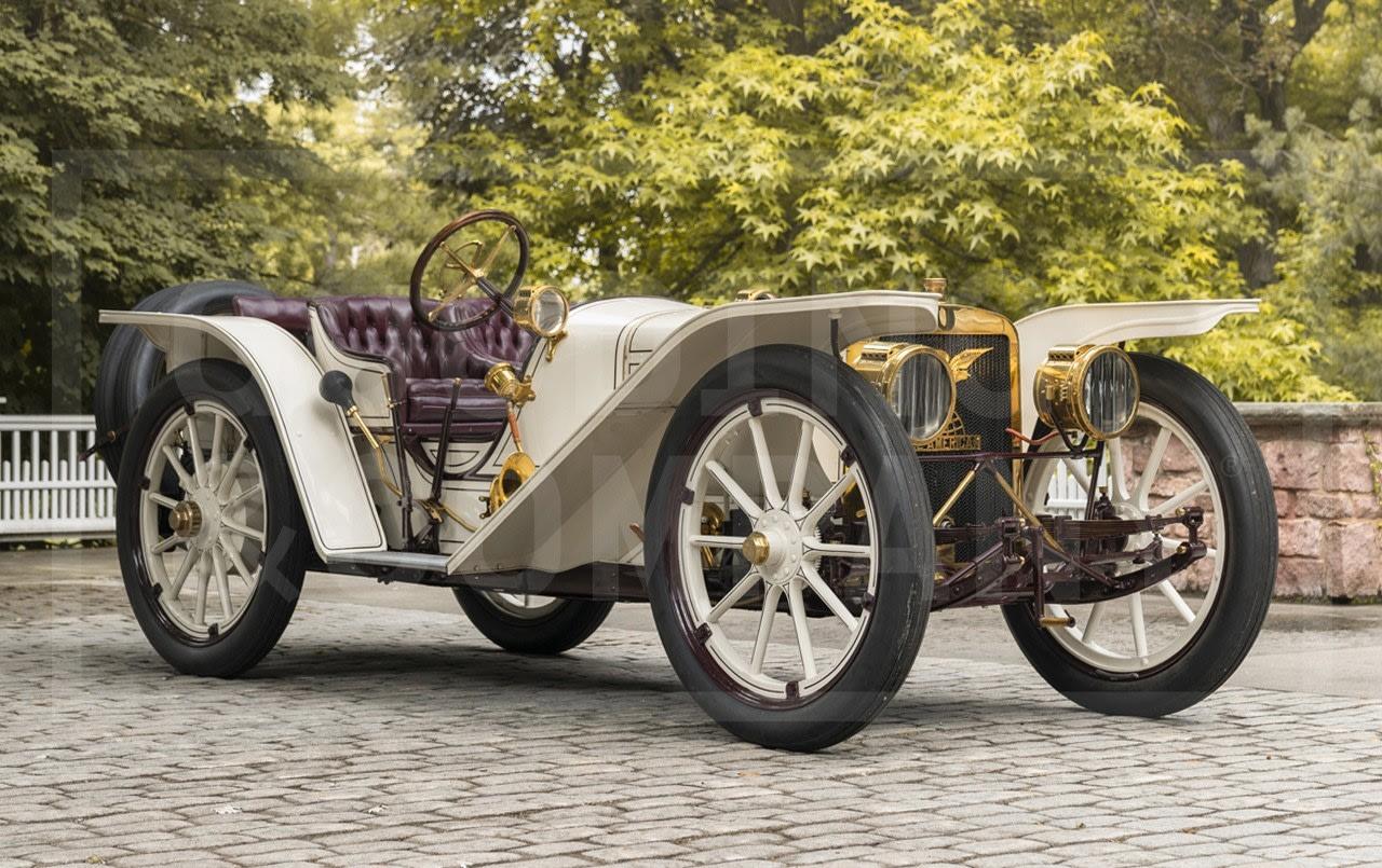 Prod/Portal/1908 American Underslung 50 HP Roadster/1908-American-Underslung-50-HP-Roadster-33