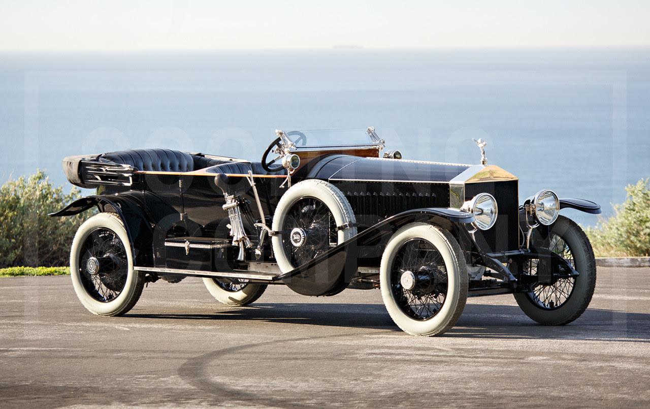 Prod/Portal/1914 Rolls-Royce 40/50 HP Silver Ghost Torpédo Phaeton/1914-Rolls-Royce-4050-HP-Silver-Ghost-Torpedo-Phaeton-23