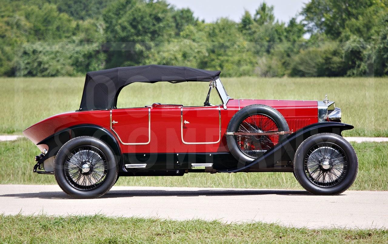 Prod/Portal/1925 Fiat 519S Torpedo Sport Speciale/1280_dyk562