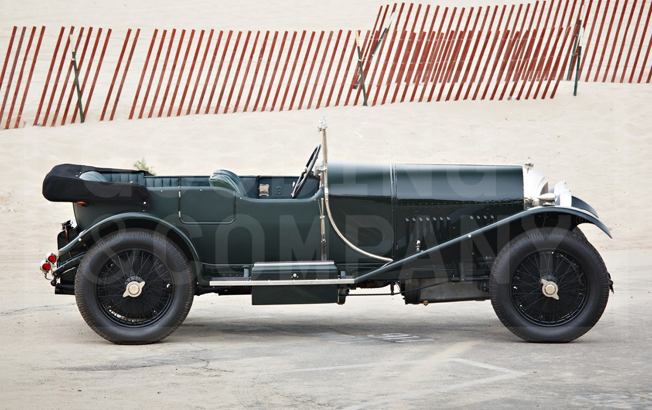 Prod/Portal/1927 Bentley 3 Litre Speed Model Sports Tourer-2/1280_qpd49j