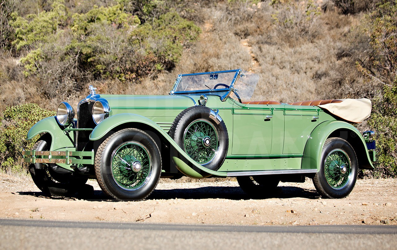 Prod/Portal/1928 Stutz Model BB Four-Passenger Speedster/1928-Stutz-Model-BB-Four-Passenger-Speedster-15