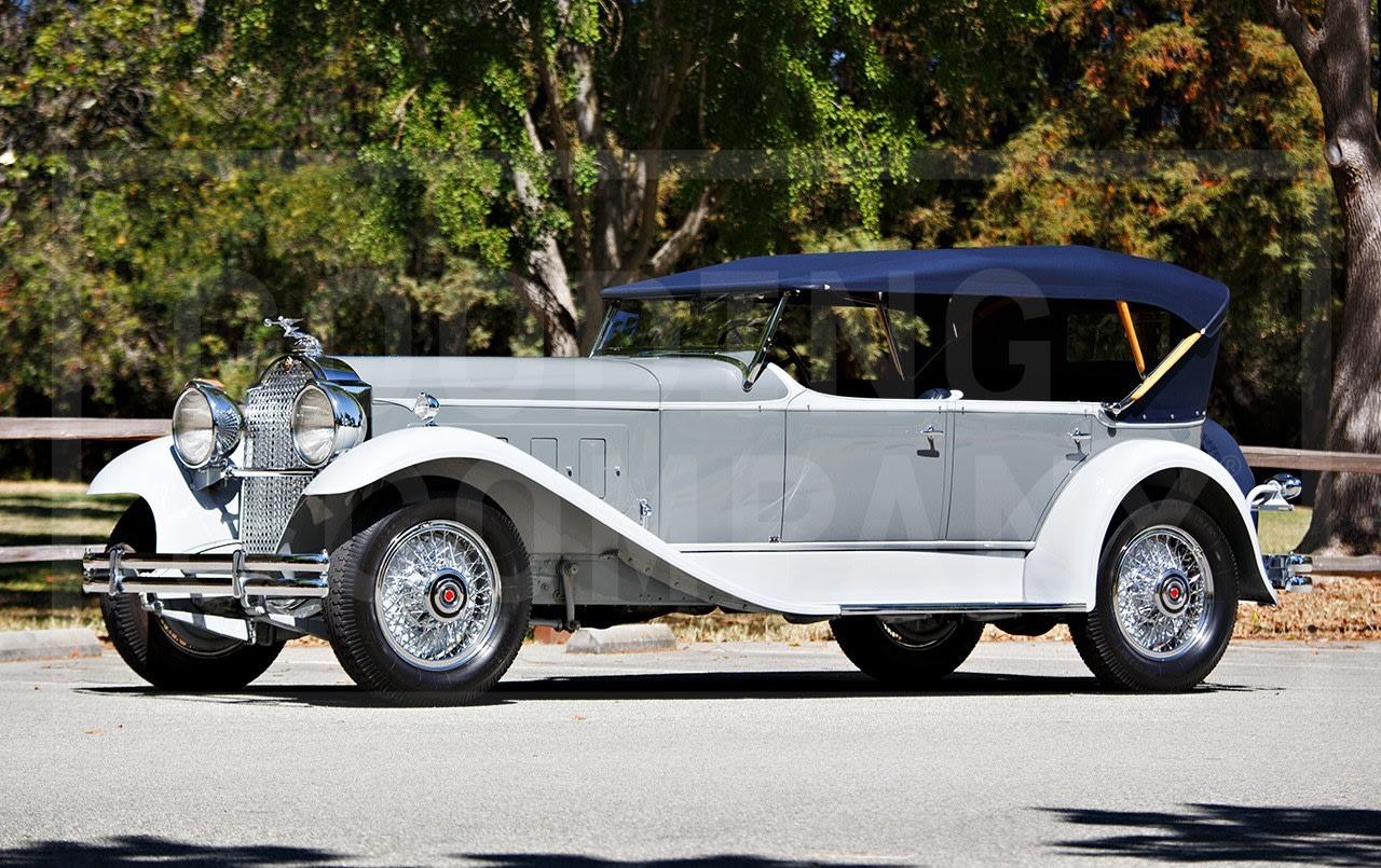 Prod/Portal/1930 Packard 734 Speedster Phaeton/1280_vwo83f