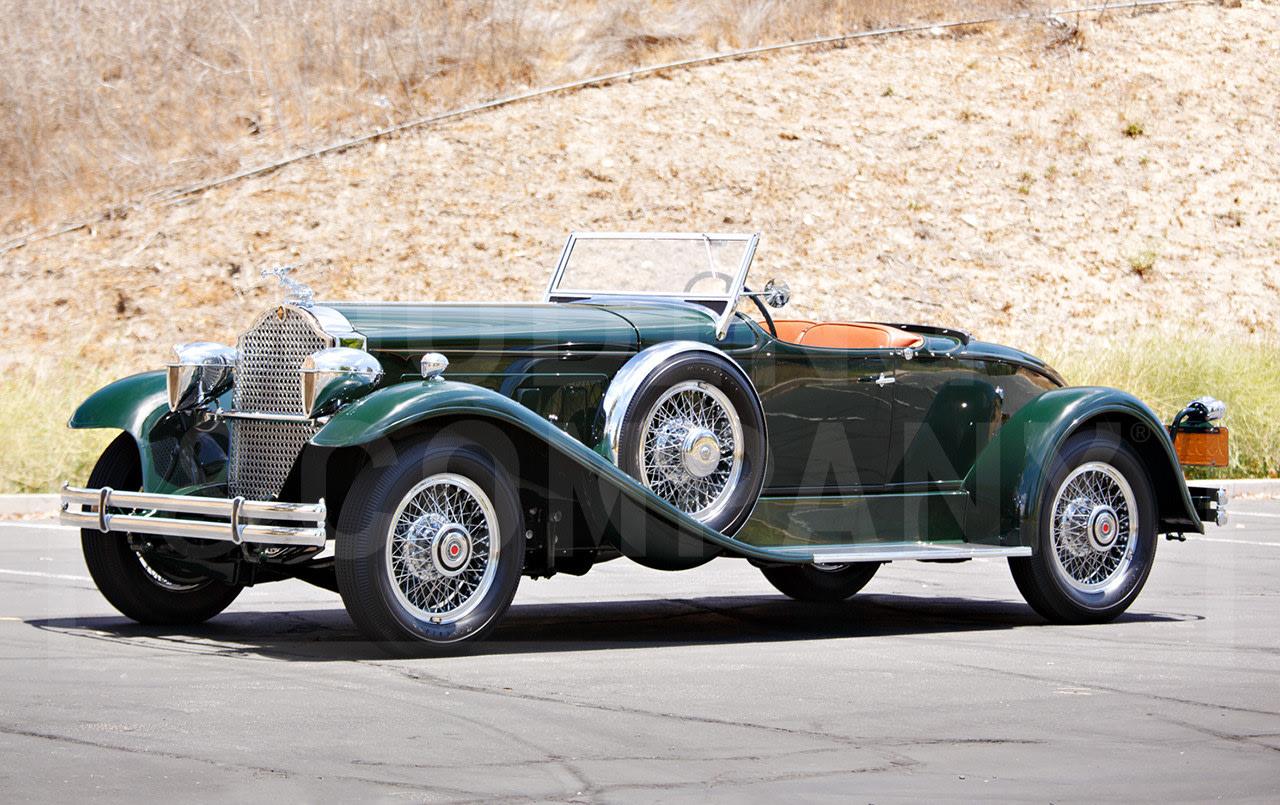 Prod/Portal/1930 Packard 734 Speedster Runabout/1930-Packard-734-Speedster-Runabout-21