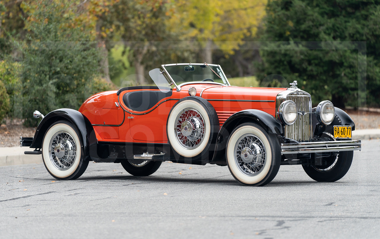 Prod/Portal/1930 Stutz Series M Boattail Speedster/1930-Stutz-Series-M-Boattail-Speedster-17