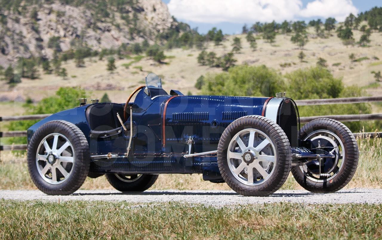 Prod/Portal/1931 Bugatti Type 51 Grand Prix/1931-Bugatti-Type-51-Grand-Prix-24