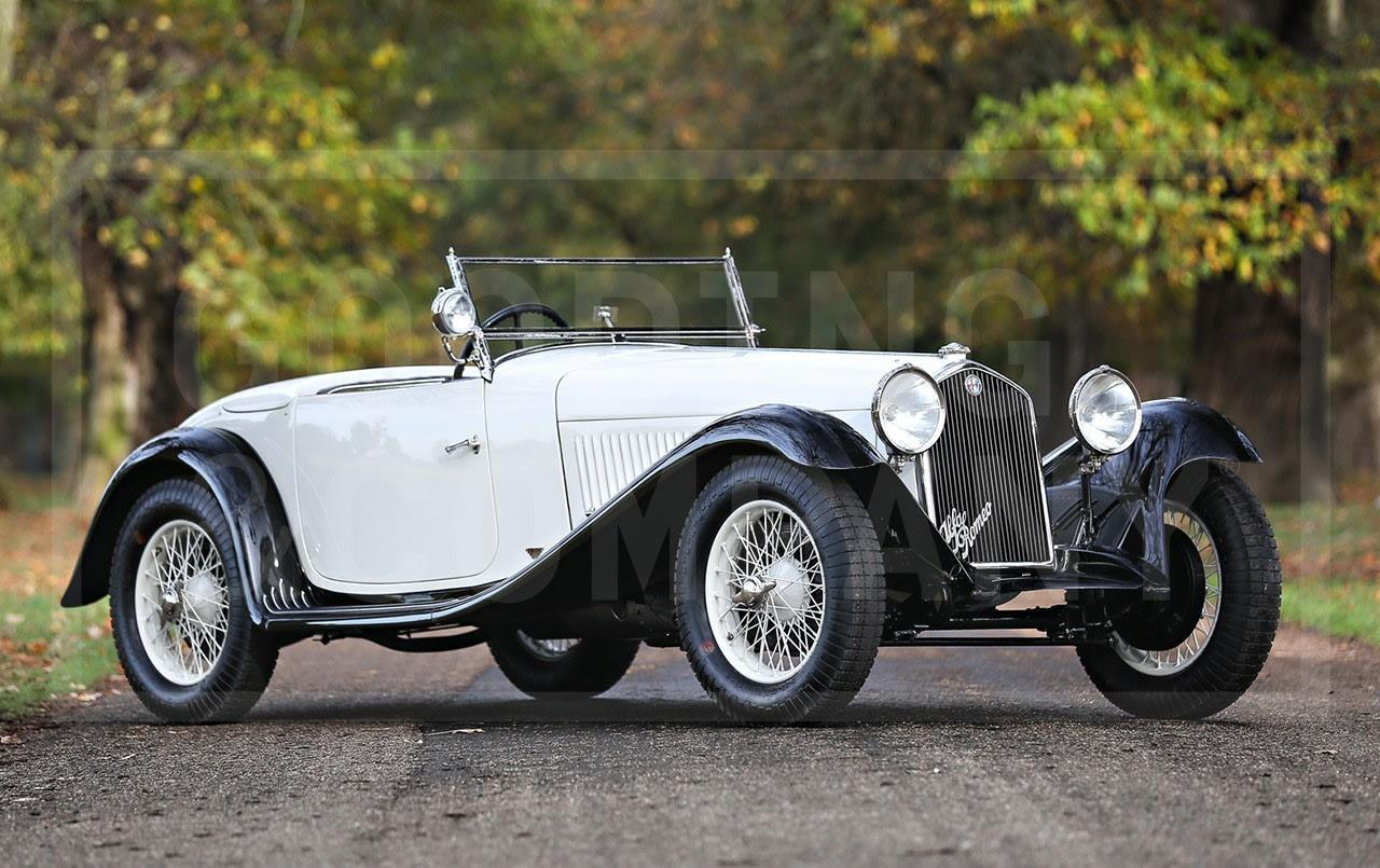 Prod/Portal/1932 Alfa Romeo 6C 1750 Series V Grand Sport Roadster/1932-Alfa-Romeo-6C-1750-Series-V-Grand-Sport-Roadster-25