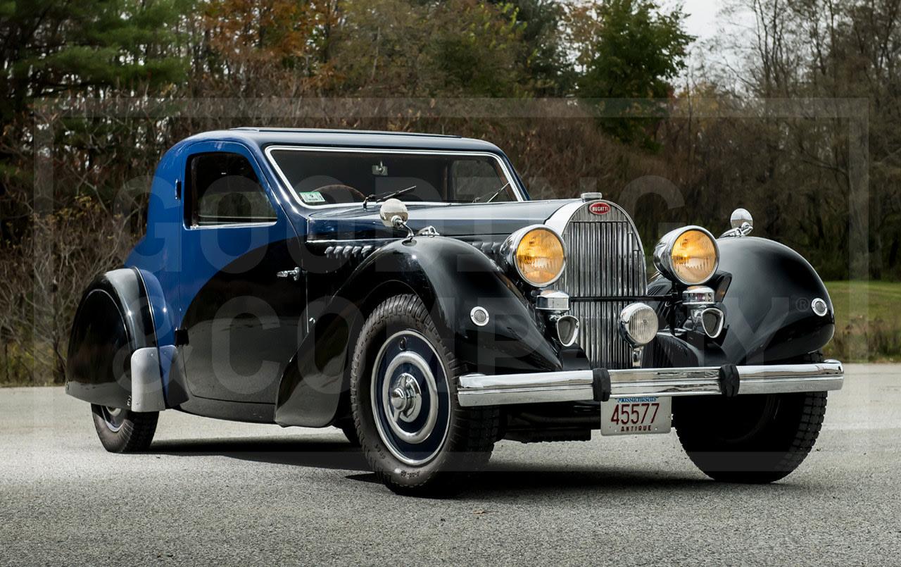 Prod/Portal/1936 Bugatti Type 57 Two-Light Ventoux/1936-Bugatti-Type-57-Two-Light-Ventoux-23