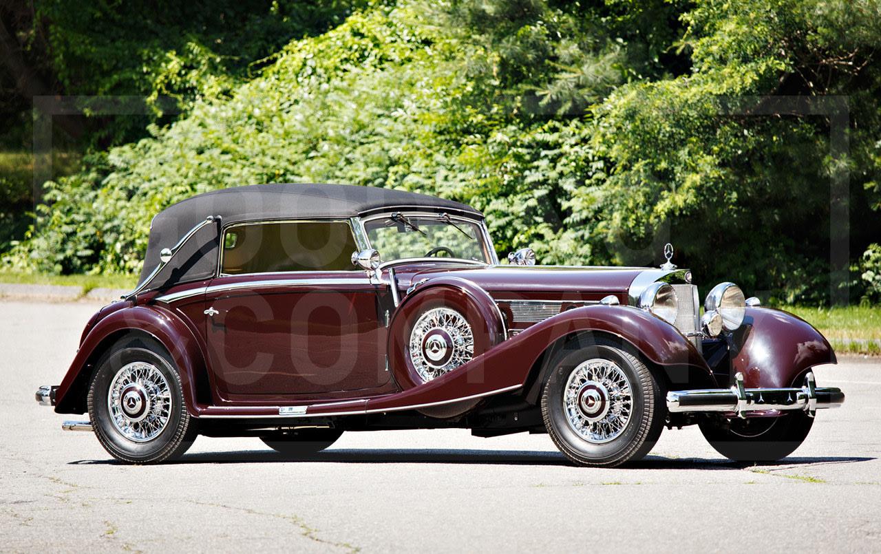 Prod/Portal/1936 Mercedes-Benz 500 K Cabriolet C/1936-Mercedes-Benz-500-K-Cabriolet-C-21