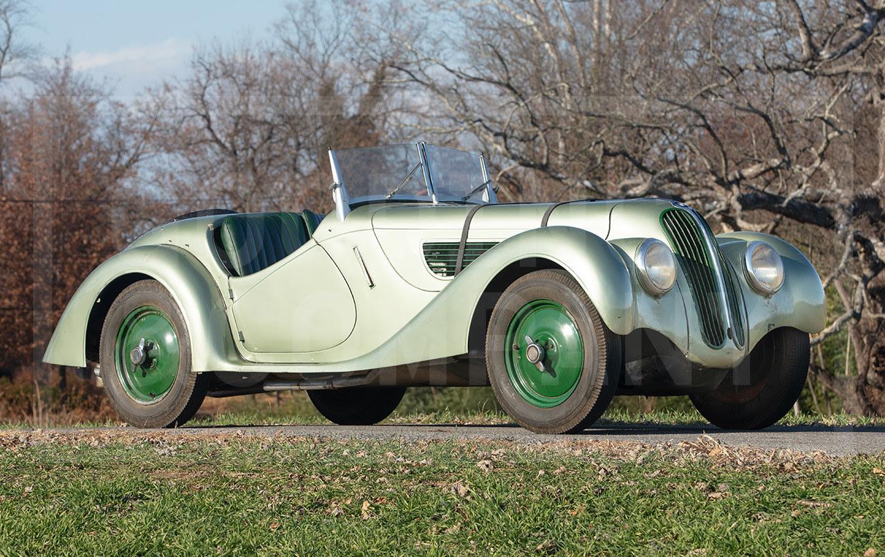 Prod/Portal/1937 BMW 328/1937-BMW-328-20