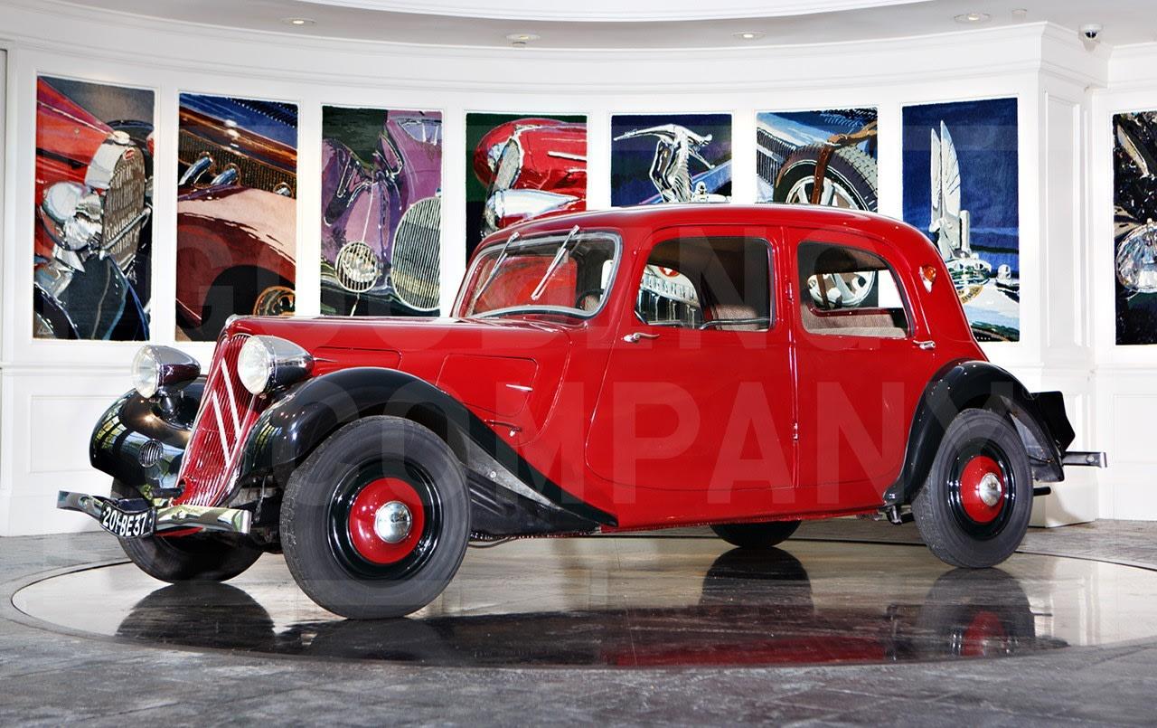 Prod/Portal/1937 Citroën 7C Traction Avant/1937-Citroen-7C-Traction-Avant-17