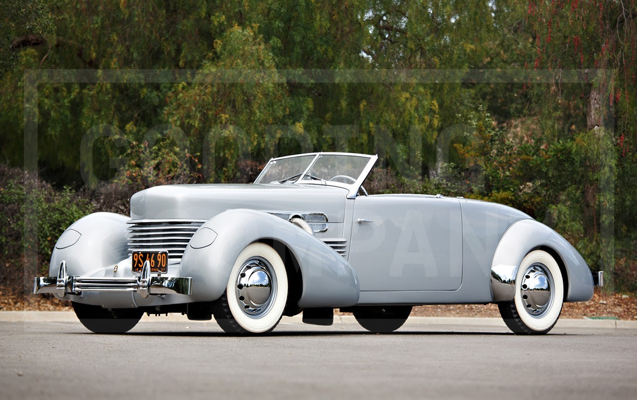 Prod/Portal/1937 Cord 812 S/C Cabriolet 'Sportsman'-2/1937-Cord-812-SC-Cabriolet-'Sportsman'-2-17