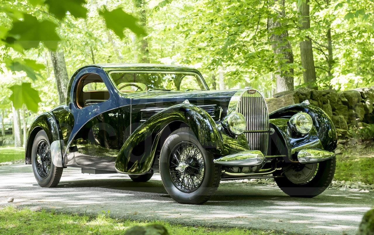 Prod/Portal/1938 Bugatti Type 57C Atalante/1938-Bugatti-Type-57C-Atalante-17