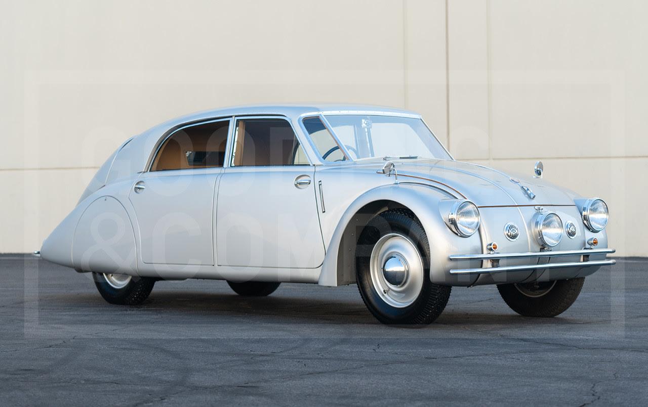 Prod/Portal/1938 Tatra T77A Limousine/1938-Tatra-T77A-Limousine-22