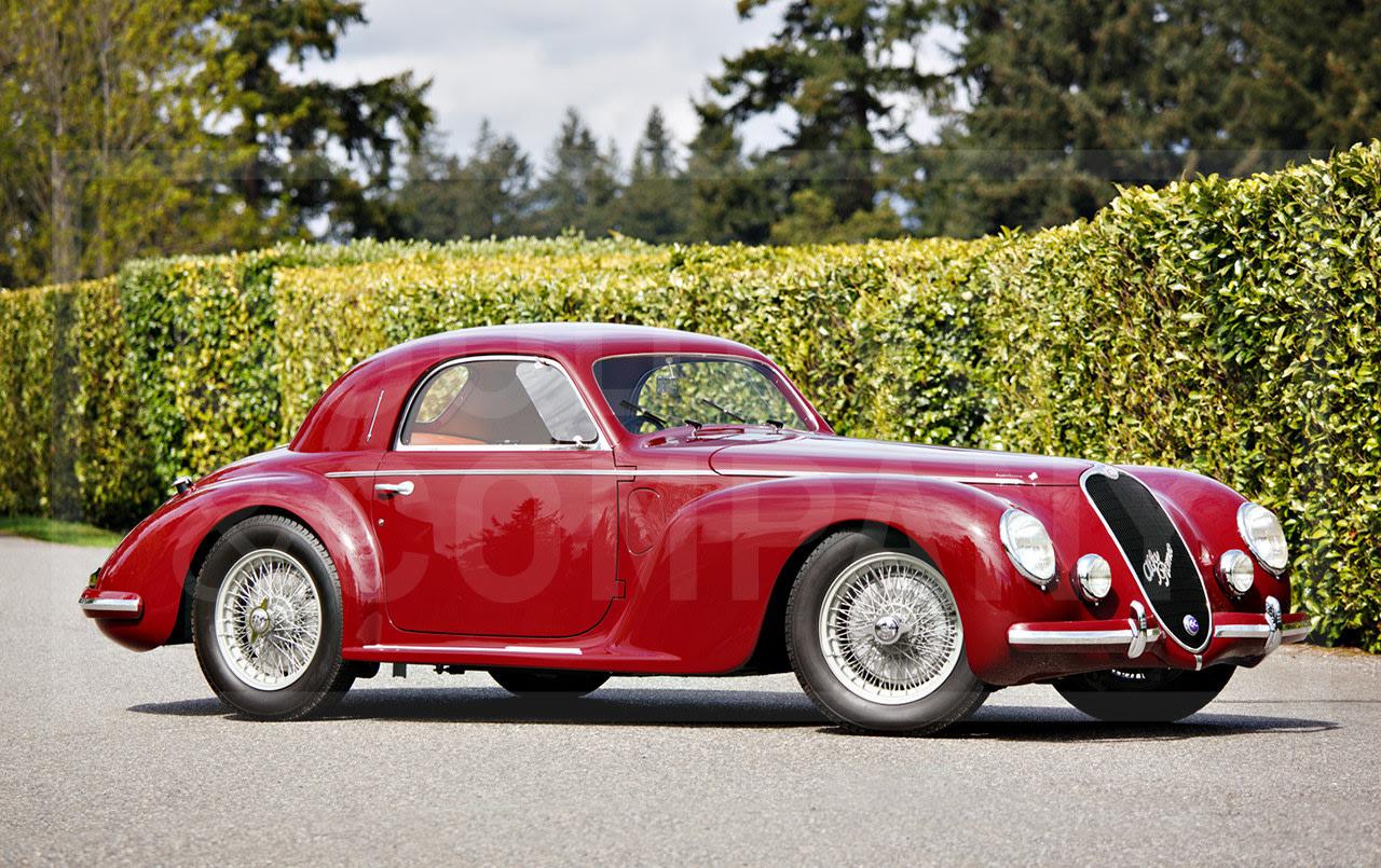 Prod/Portal/1939 Alfa Romeo Tipo 256 Coupe/1939-Alfa-Romeo-Tipo-256-Coupe-22