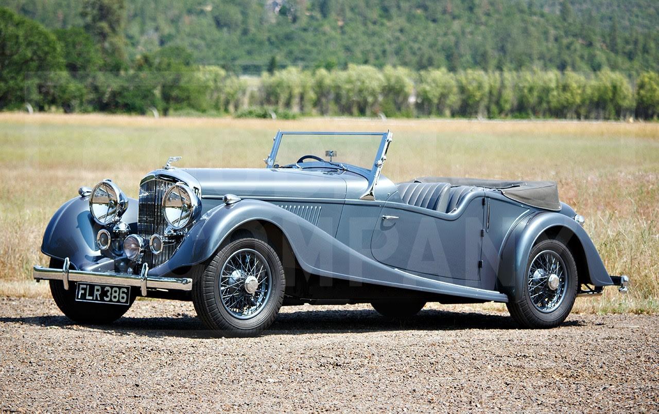 Prod/Portal/1939 Bentley 4 1/4 Litre Tourer/1939-Bentley-4-14-Litre-Tourer-20