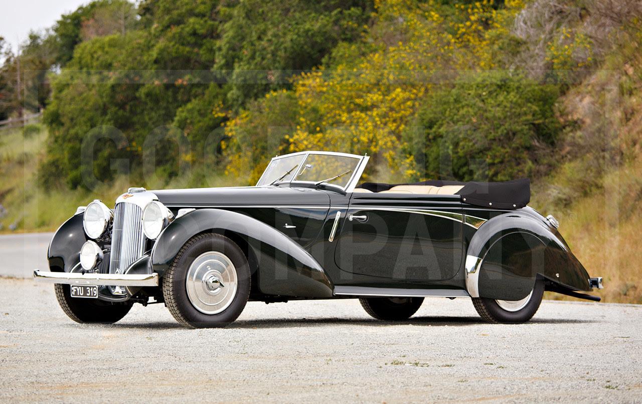 Prod/Portal/1939 Lagonda V-12 Rapide Drophead Coupe/1939-Lagonda-V-12-Rapide-Drophead-Coupe-16