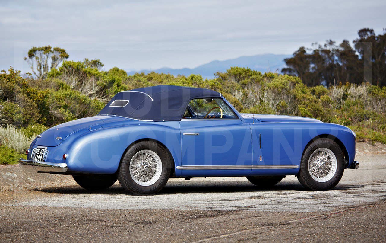 Prod/Portal/1949 Alfa Romeo 6C 2500 Super Sport Cabriolet/1280_sgk5v4