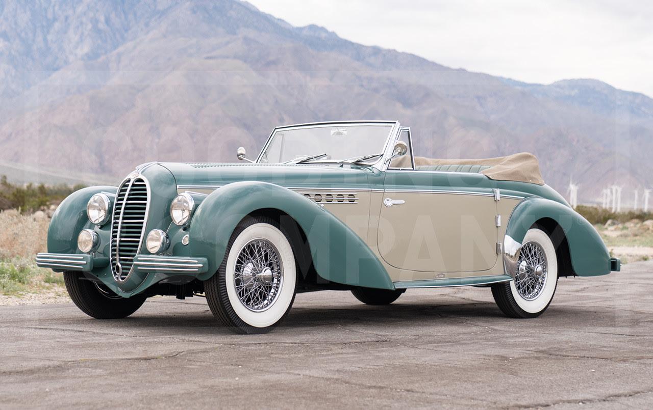 Prod/Portal/1949 Delahaye 135M Cabriolet/1949-Delahaye-135M-Cabriolet-24